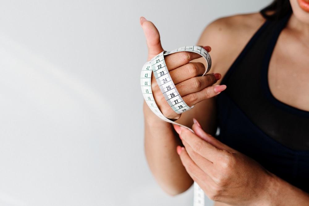 Dieta w insulinoporności i cukrzycy